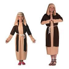 brown costume 38 best shepherd costume images on shepherd costume