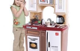 kid kitchen set mada privat