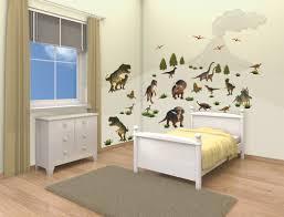 bedroom nursery decor home room interior design rexes stickers full size of bedroom nursery decor home room interior design rexes stickers wall font b