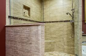 Building A Shower Bench Building A Shower Pan Watch V 5akkanwdsas Watch V 5akkanwdsas The