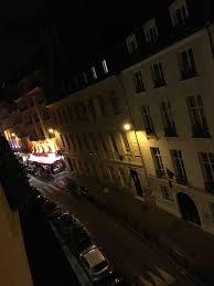 tale of 3 cities berlin prague and paris