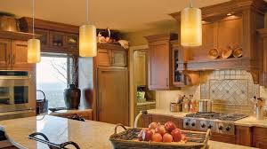 what is the best kitchen lighting kitchen lighting ideas the 27 best pro tips