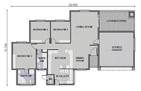 9 Small House Plans In South Africa Modern Designs Winsome Ideas South Small Home Plans