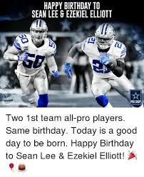 Fantasy Football Chion Meme - fantasy football birthday meme the best football in 2018