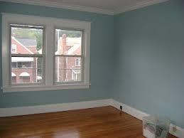 our paint color bm paradiso paint colors pinterest color