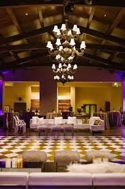 deco wedding wedding ideas a look into amazing deco weddings
