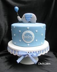 baby shower cakes for boy design ideas boy baby shower cake 70 cakes and cupcakes