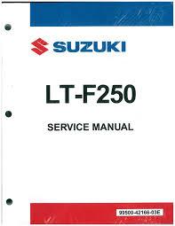 100 honda rebel 250 owners manual 2012 2003 2005 honda