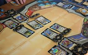 amazon black friday hearthstone hearthstone remade into a physical card game over in china