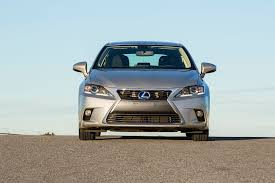 lexus car sales bristol lexus ct specs 2014 2015 2016 2017 autoevolution