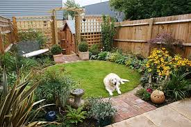 Budget Garden Ideas Low Budget Garden Ideas To Make Your Garden To Be A Garden