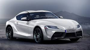 toyota supra logo toyota supra news and reviews motor1 com