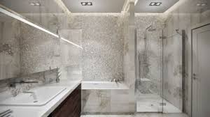 mosaik im badezimmer badezimmer mosaik modern arkimco
