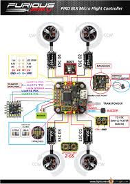 gas powered rc airplane wiring diagram rc esc wiring diagram