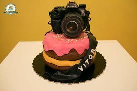 cake 4u2 take cake4u2take twitter
