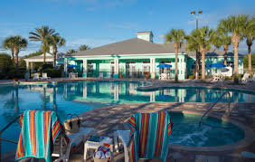 3 nights 99 best family vacation deal kissimmee resort