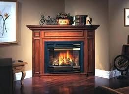 gas fireplace pilot won t light gas fireplace pilot light on but won t ignite nghiahoa info