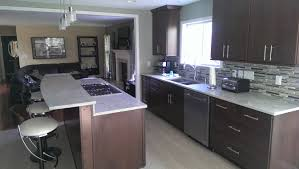 modern kitchens in lebanon kitchen remodeling projects lebanon cincinnati ohio j project