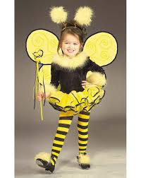 Mouse Halloween Costume Toddler 110 Disfraces Images Costumes Birthday Party