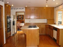 Resurfacing Kitchen Cabinets Before And After Ideas For Refacing Kitchen Cabinets Unbeatable Kitchen Reface