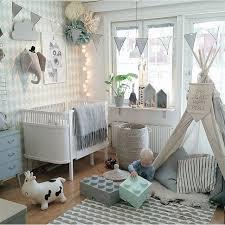 baby bedroom ideas 17 best baby images on babies nursery baby bedroom