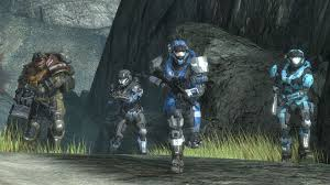 Halo Reach Maps Halo Reach Games Halo Official Site