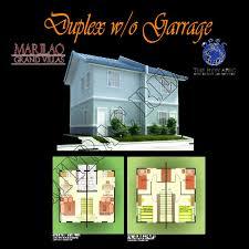 camella homes floor plan philippines camella homes floor plan philippines beautiful remarkable camella