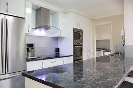 kitchen and laundry renovation macarthur kitchens