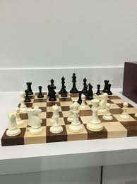 man ray chess the stack chessboard limited edition u2013 chess house