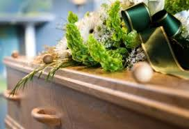 funeral costs how much does average funeral costs in 2017 get a financial plan