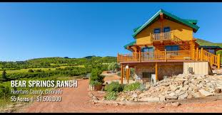 hayden outdoors land ranches and farms for sale
