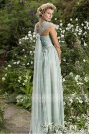 Wedding Dresses In The Uk Wedding Dresses In Uk Online Shop Wedding Dresses In Jax