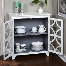 amazon com target marketing systems sydney accent storage cabinet