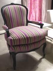 Upholstery Class Toronto Hpcarolynsbergere Jpg