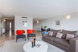2 bedroom apartments in la expat housing in the hague servicedapartments nl