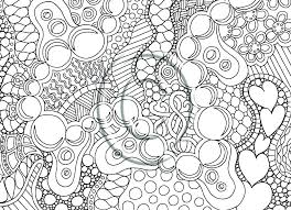 super hard abstract coloring pages for adults animals abstract coloring page here are abstract coloring pages pictures
