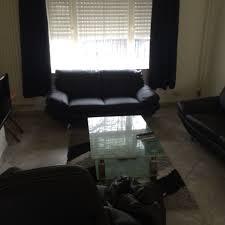 chambre chez particulier chambre meublée chez particulier location chambres lille