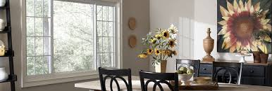 Home Decor In Fairview Heights Il Replacement Windows St Louis Window Company St Louis