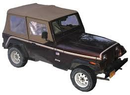 1987 jeep wrangler yj my 1987 jeep wrangler yj 258 i6 curing idle stalling problems