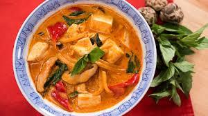 kitchen recipes all recipes archives thai kitchen