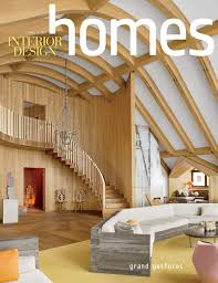 interior home magazine interior design homes 2017