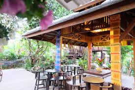 chambre d hote chiang mai kittawan home gallery chambres d hôtes chiang mai