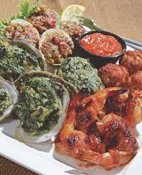 the 10 best virginia beach restaurants 2017 tripadvisor