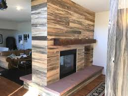 Pine Interior Walls For Your Exterior Design Ideas Finish Off Home With Wood And Trim