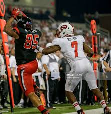 ball state v western kentucky photos and images getty images