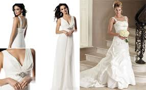 wedding dresses 500 top 10 wedding dresses 500 confetti co uk