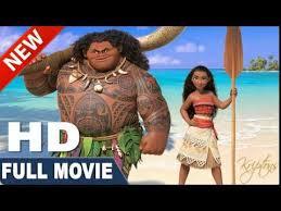 film moana bahasa indonesia full watch moana 2016 film full movie free online