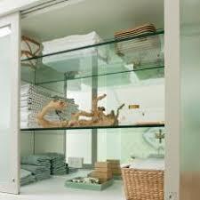 Open Bathroom Shelves Photos Hgtv
