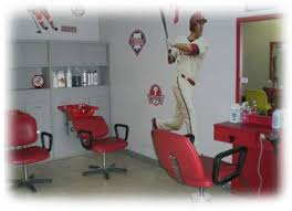 Nail Salon With Kid Chairs Specialty In Kids Haircuts Springfield Pa Kids Kuts