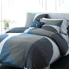 Tommy Hilfiger Duvet Tommy Hilfiger Denim Duvet Cover Queen Tommy Hilfiger Denim Duvet